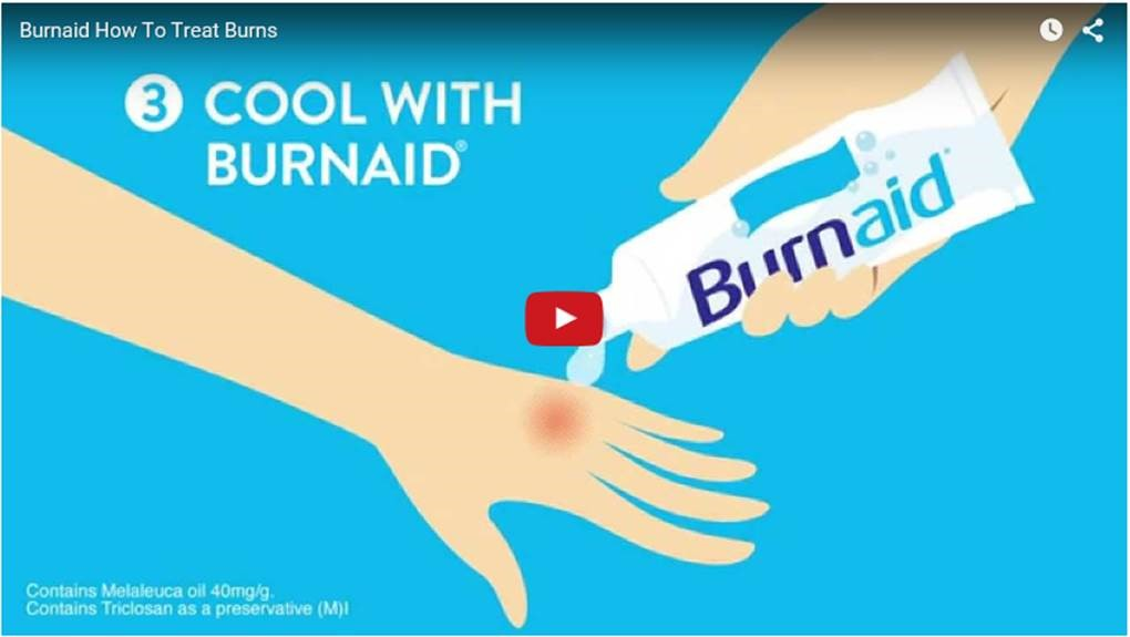 burnaid-video-thumbnail